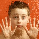 Early Intervention Reduces Symptoms of Autism