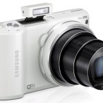 Samsung WB250F Is The Right Camera To Have Today