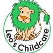 Leo's Childcare 'aims to be the first non-profit childcare nursery in Yorkshire for children with autism'.