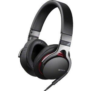 Sony MDR-1R Premium headphones