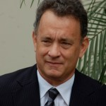 Tom Hanks – one of the genuine good guys, enjoys meeting an autistic fan