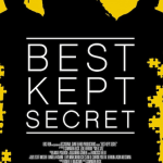 "Two days left to vote for Samantha Buck's documentary ""Best Kept Secret"" on autism"