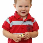 Modified Checklist for Autism Helps to Identify Autism Risk in Toddlers
