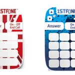 Simplify The Communication For Children With Autism Using 1stfone