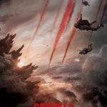Godzilla – Fantastic
