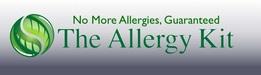 allergykitlogo