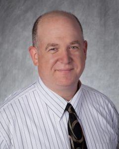 Gary Dietz