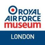 RAF Museum wins Autism Access Award