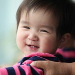 Lack of Qualified Professionals, Services Put Children with Autism in China at Risk
