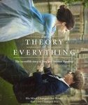 The Theory of Everything: Must See Movie