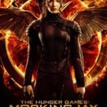 The Hunger Games: Mockingjay Part 1- Go See It