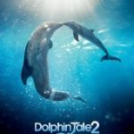Dolphin Tale 2 – Inspiring Movie