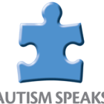 Why has it taken so long for Autism Speaks to announce vaccines do not cause autism?