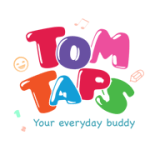 App Review – Tom Taps Speaks by Seer Technologies, Inc.
