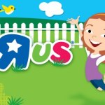 "Toys""R""Us support World Autism Awareness Week"