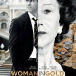 Woman in Gold – an amazing movie