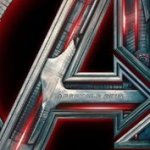 Avengers: Age of Ultron – I already want to see this movie again