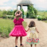 Researchers suggest autism in girls may be more subtle