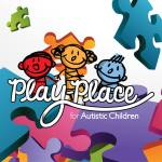 Play Place for children with autism soon to open