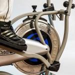 CrossFit 8 Mile Hosts Lift Up Autism
