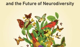 Autism book nominated for Samuel Johnson Prize
