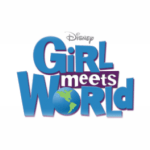 Episode of Girl Meets World to tackle subject of autism