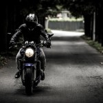 7th Annual Ridin' Hawg Wild motorcycle ride to raise money for autism, hydrocephalus