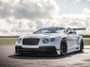 bentley-continental-gt3-concept_04