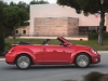 new-beetle-cabriolet_02