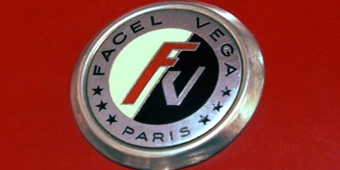 facel-vega_fv_emblem