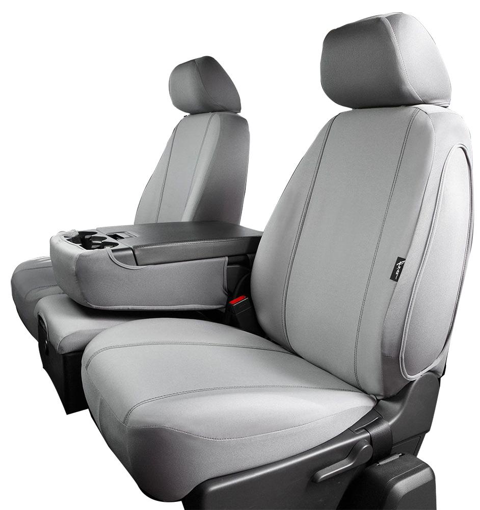 Genial Price Match Guarantee Car Seat Protector Babies R Us Car Seat Protector Dogs Fia Seat Protector Seat Covers Fia Seat Protector Seat Covers Free Shipping baby Car Seat Protector