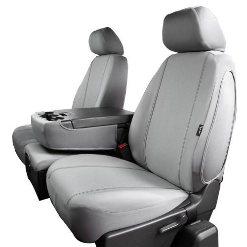 Medium Crop Of Car Seat Protector