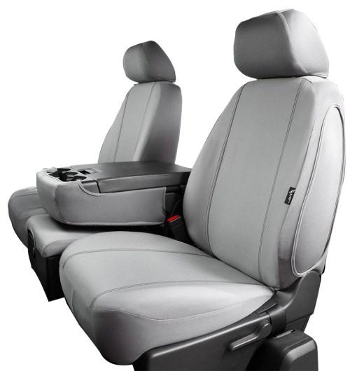 Medium Of Car Seat Protector
