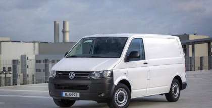 VW-Transporter-BlueMotion-1[2]