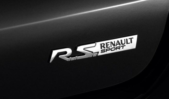 Renault-Twingo-RS-logo-Renault-Sport_horizontal_lancio_sezione_grande_doppio