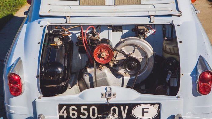 1959-vespa-400-microcar-ebay-12