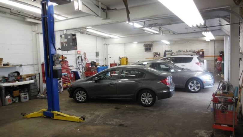 Reviews  A   B Collision   Veterans Road West   Staten Island NY         We are a high volume  high quality  Collision Repair Facility located  at Staten Island