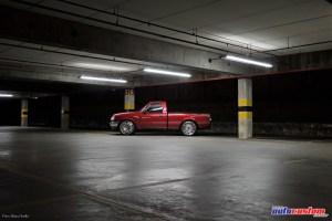 ranger_roda_caminhao_dub_truck_monster_vinho_2