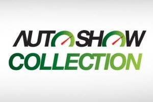 auto-show-collection-logo-3x2