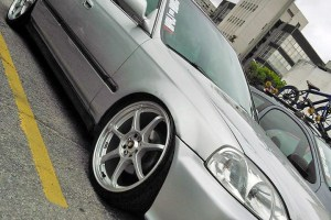 civic-prata-lx-2000-rebaixado-aro-18_2