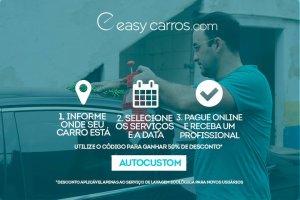 easy-carros-desconto-lavagem-ecologica-aplicativo
