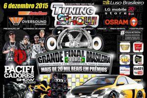 tuning-show-brasil-6-dezembro-2015-capa-ok