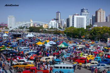 encontro-carros-antigos-orra-super-shopping-osasco-14-agosto-2016-fotos