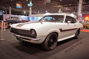 maverick-v8-hot-rod-custom-aro-18-auto-esporte-expo-show-2014