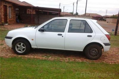 Cars Under R20000 - Cars for Sale | R10k - R20K