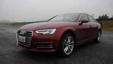 audi-a4-launch-edition-8795