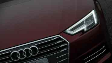 audi-a4-launch-edition-8797