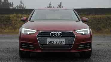 audi-a4-launch-edition-8798