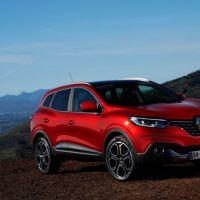 3 bonnes raisons d'acheter le Crossover de Renault chez un mandataire Kadjar