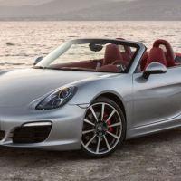 Location Porsche : faites-vous plaisir au volant d'un véhicule de prestige !